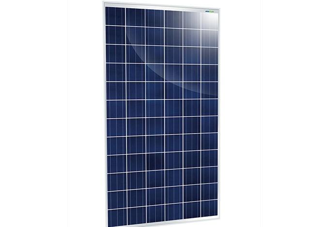 Solar Module ISL SONA 72 P by Indosolar