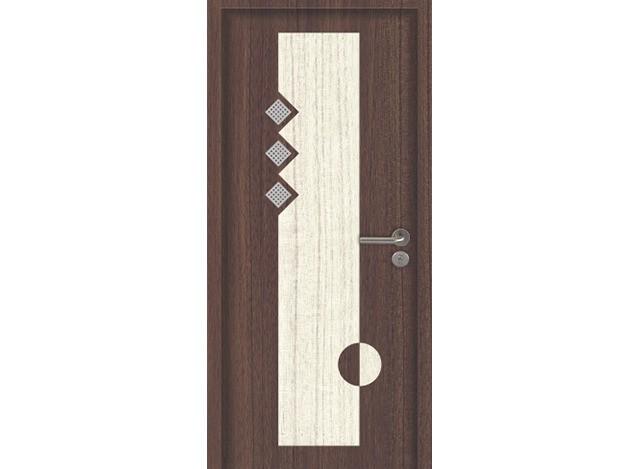 Wooden Doors by Purbanchal Laminates (P) Ltd