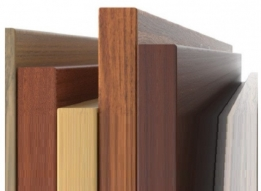 PVC Board (IS-1659) by Purbanchal Laminates (P) Ltd