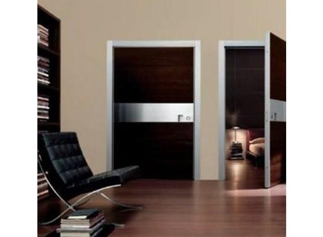 Designer Doors by Pabros