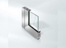 Schueco Aluminium Doors System 50.NI