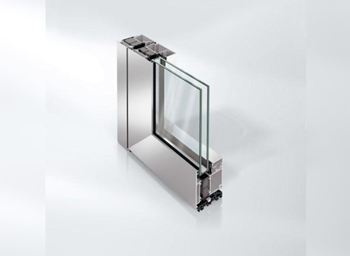 51 door frame wooden steel prices design profiles in india 2. Black Bedroom Furniture Sets. Home Design Ideas