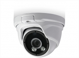 AVT1104-1080P IR HD CCTV Dome Camera By Avtech