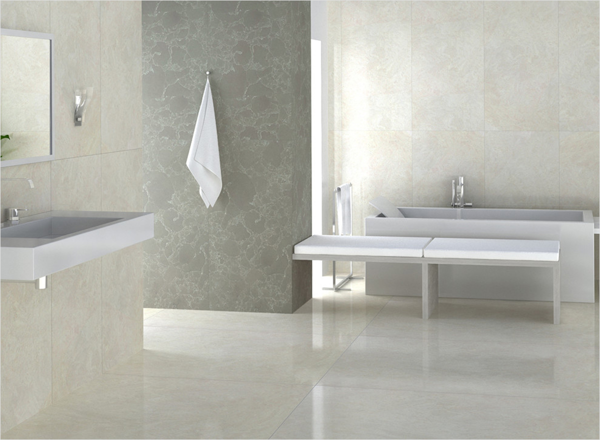 Althea Kalingna Stone by CLASSIC MARBLE COMPANY