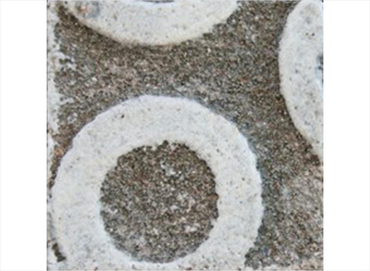 Balinese Series Stone Flooring by Keramos