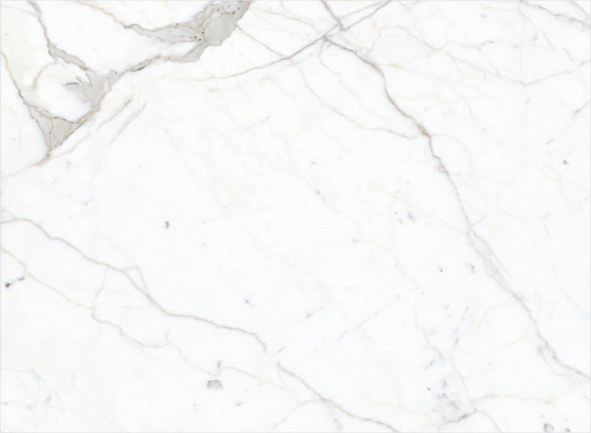 Maxfine fmg (Fabbrica Marmi Graniti) by Classic Marble Company