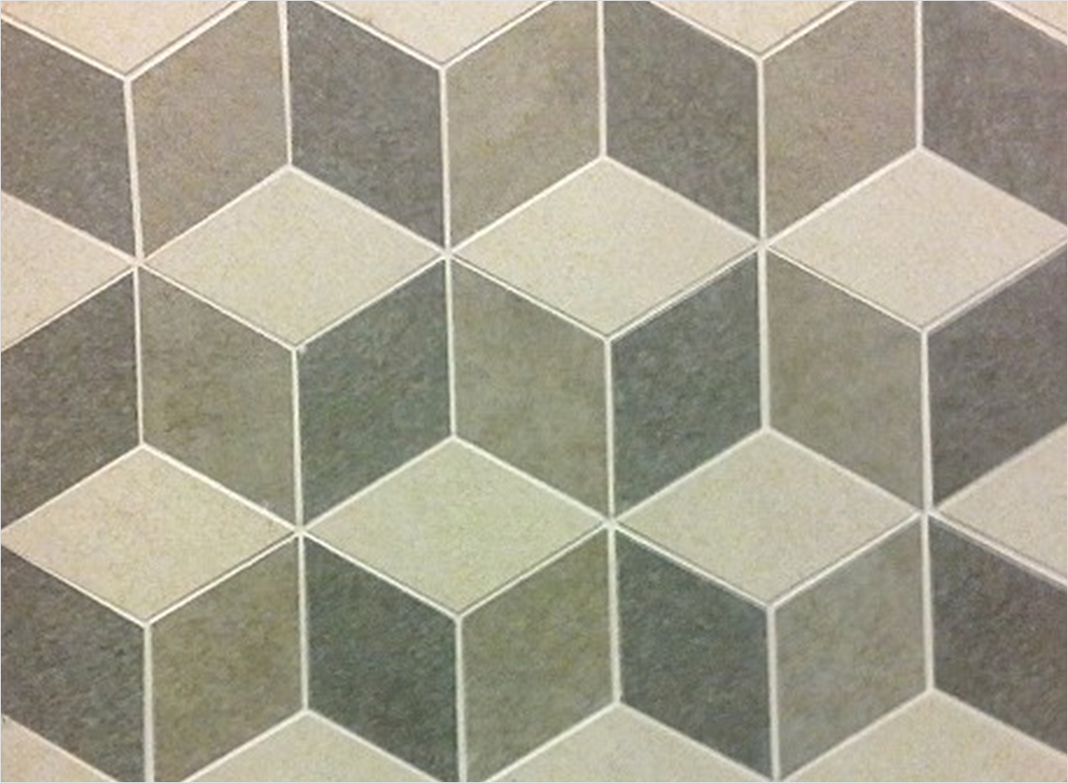 Flooring by Artimozz Tiles & Stones