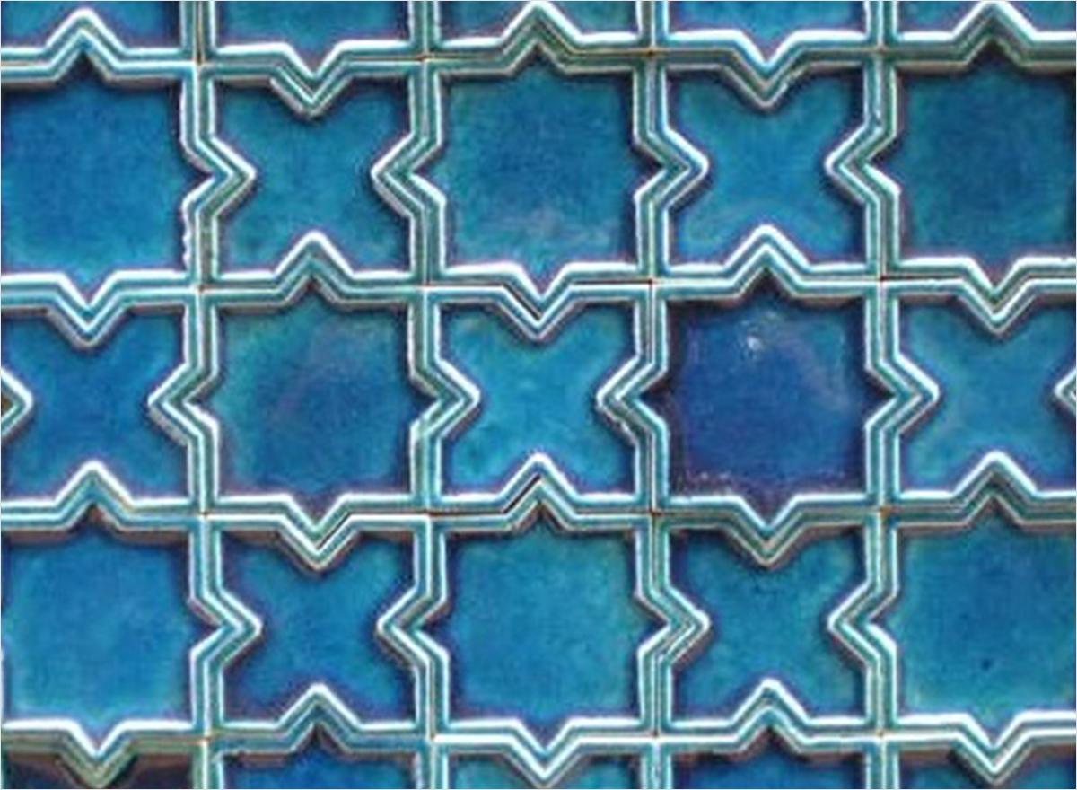 Hanmade Tiles by Artimozz Tiles & Stones