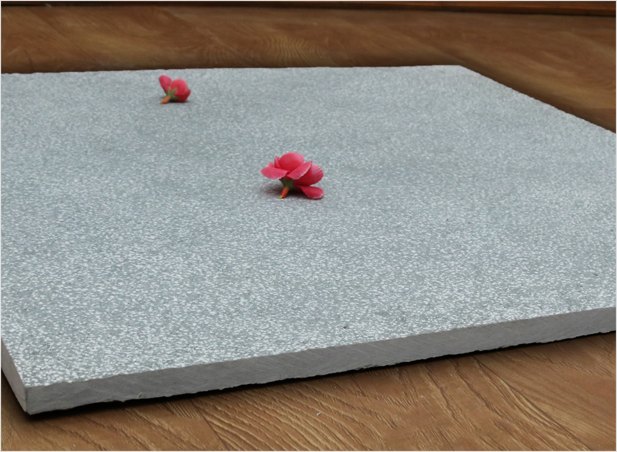 Kota Stone by Amita Kota Stone Company