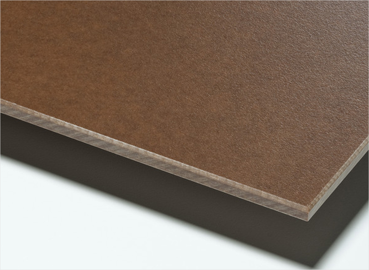 Max Authentic | F-Quality High Pressure Laminates by FunderMax