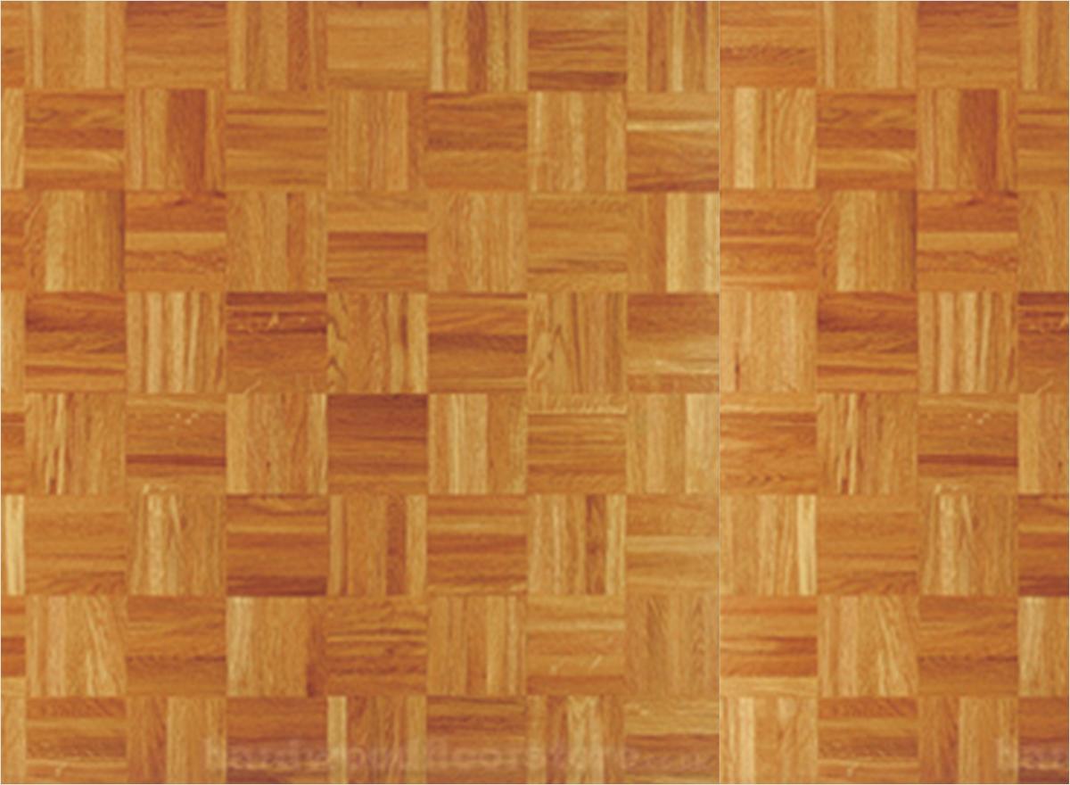 Mosaic Flooring by Accord floors