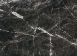 Onynx  Marble by CLASSIC MARBLE COMPANY