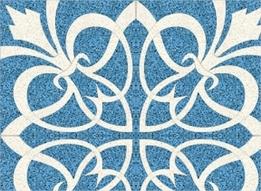 Printed Tiles by Artimozz Tiles & Stones