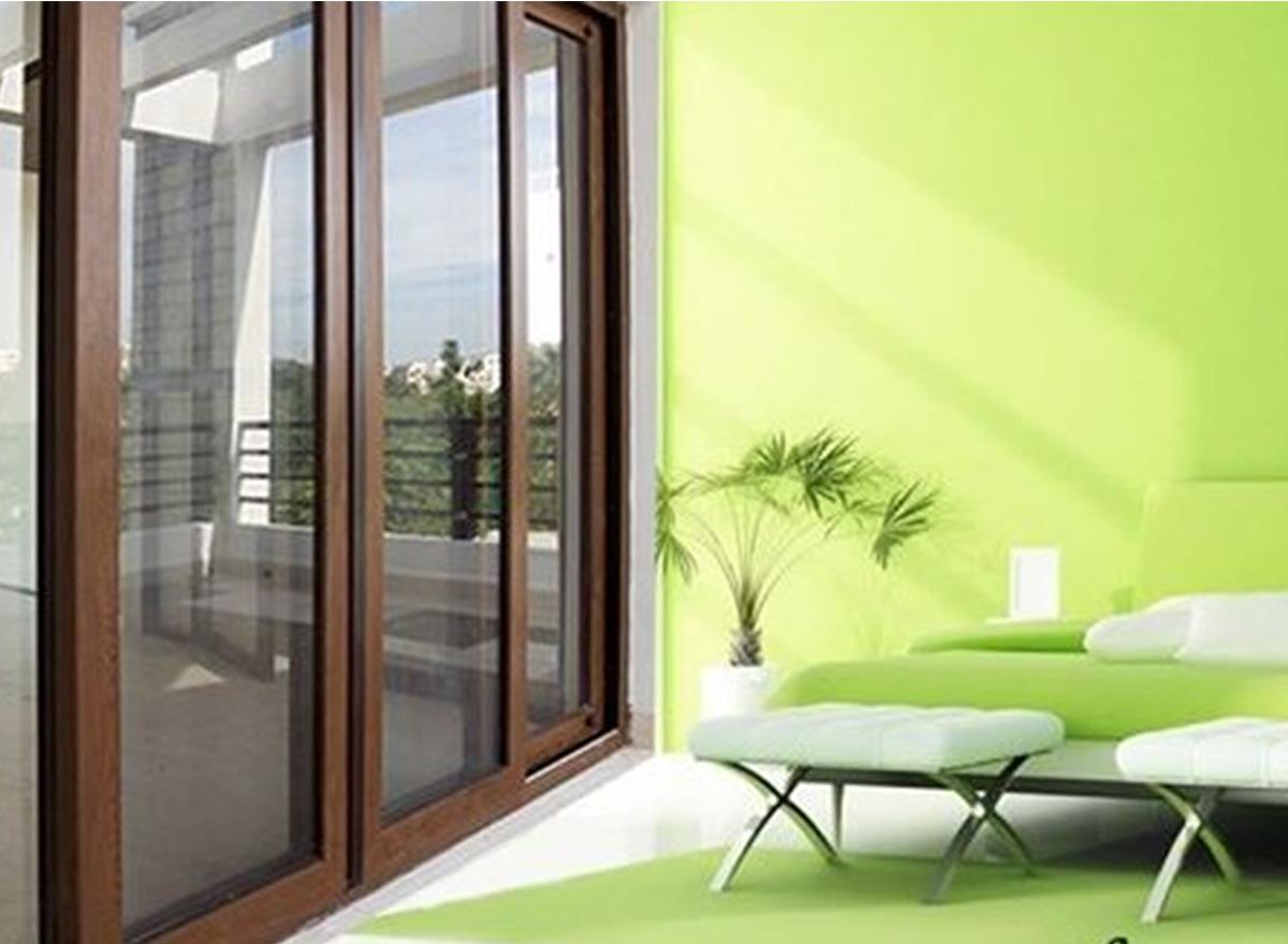 Aparna venster upvc windows doors manufacturer in for Upvc sliding doors
