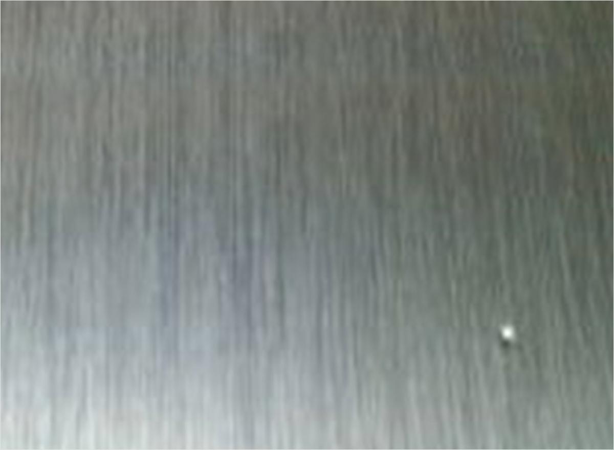 PB-3003 Butler-Silver Aluminium Composite Panel by Prime Bond