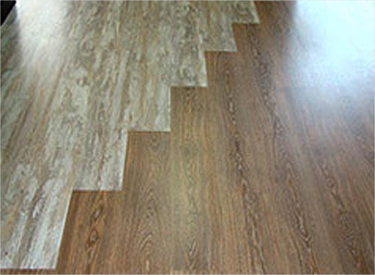 Pergo Original Smoked Vintage Oak Flooring by Red Floor India