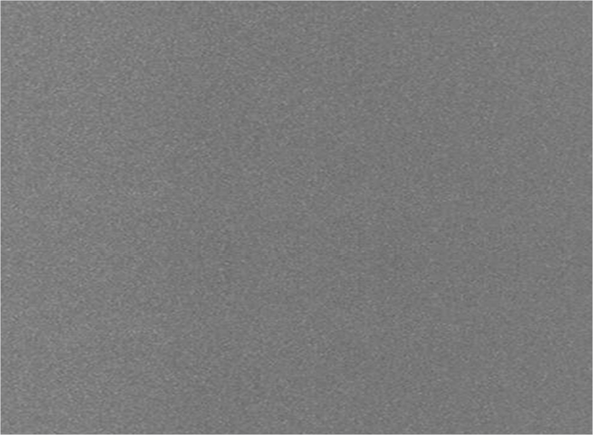 Reach (Aluminium Composite Panel) by Aludecor Lamination