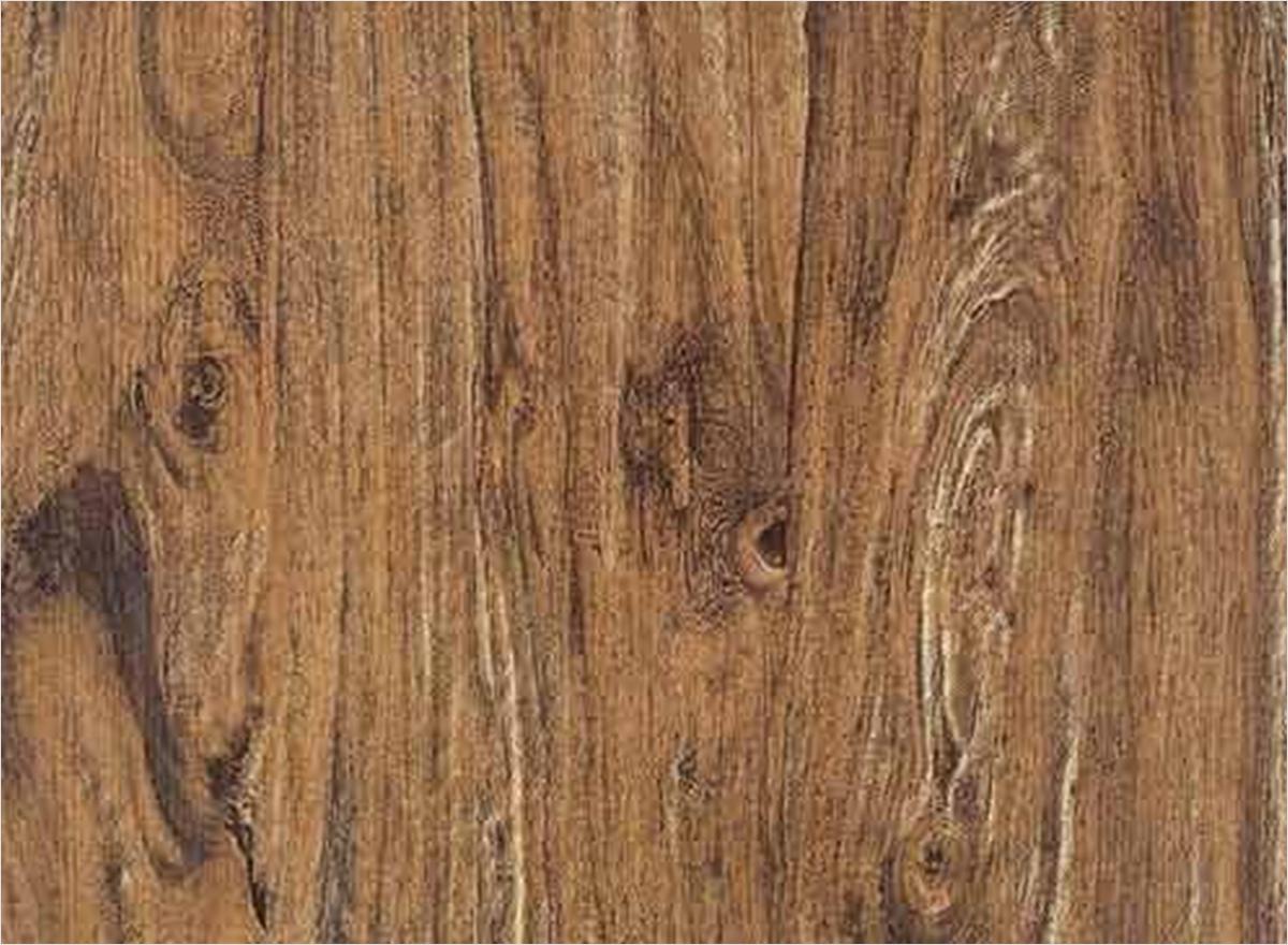 Oak Solid Wood Flooring by Red Floor India