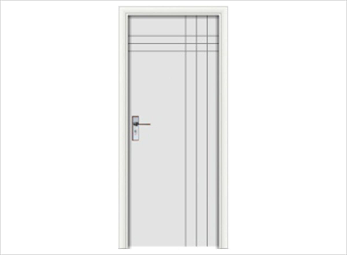 V4 WPC Door by Vijayas