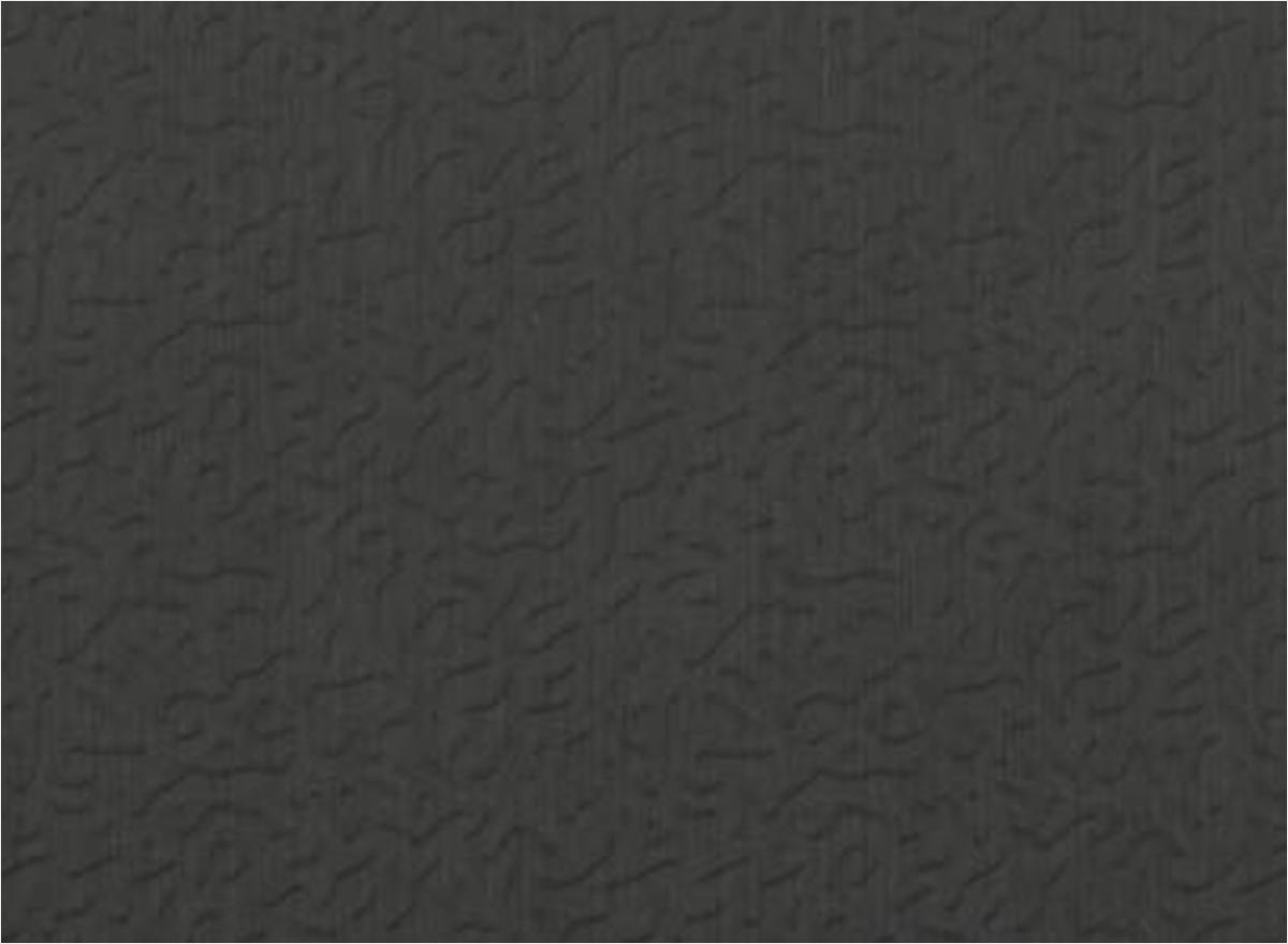 Zinc ACP(Aluminium Composite Panel) by Aludecor Lamination