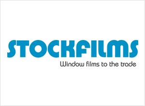 Stockfilms