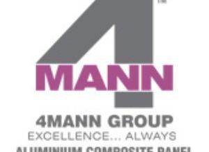 4mann Group