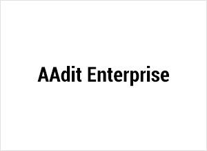 AAdit Enterprise