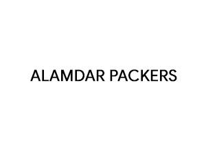 ALAMDAR PACKERS