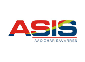ASIS (Shirdi Industries Limited)