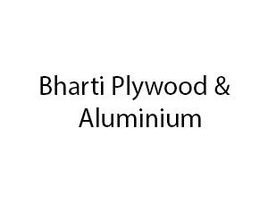 Bharti Plywood & Aluminium