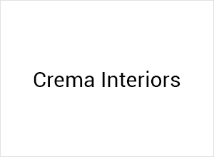 Crema Interiors