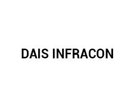 DAIS INFRACON