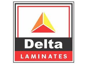 Delta Laminates
