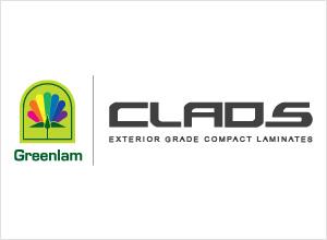 Greenlam Clads