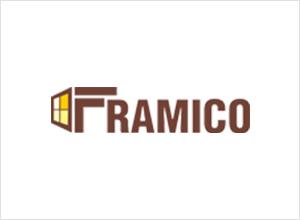 Framico