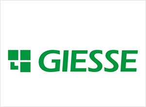 Giesse International S.p.A