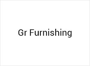 Gr Furnishing
