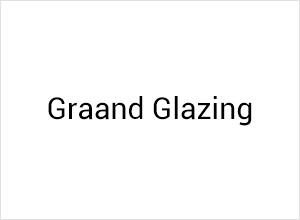 Graand Glazing