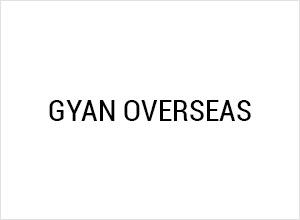 Gyan Overseas