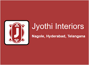 Jyothi Interiors