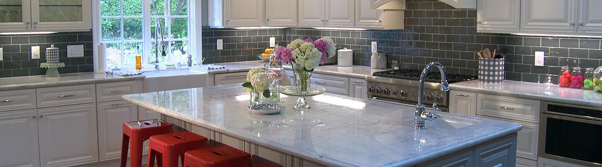 The Kitchen Experts - Kitchen and Straight Modular Kitchen ...