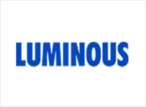 Luminous Power Technologies Pvt. Ltd.