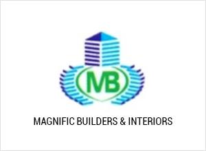 Magnific Builders & Interiors
