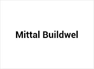 Mittal Buildwel