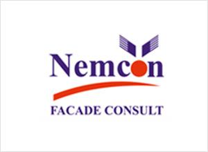 Nemcon Facade Consult