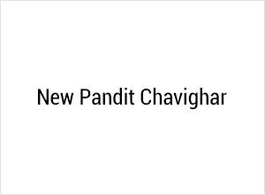 New Pandit Chavighar