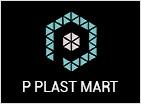 P Plast Mart