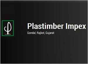 Plastimber Impex