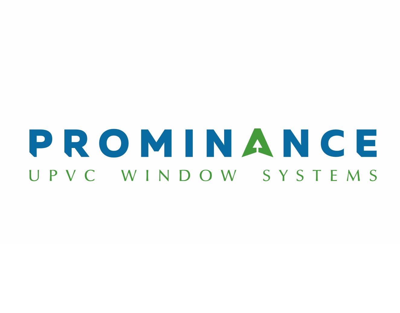 Prominance