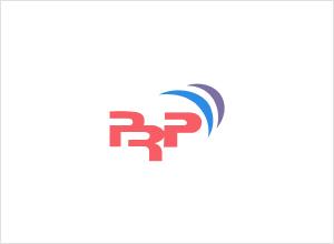 Prp Furniture Industries